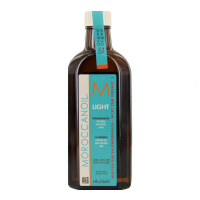 Moroccanoil Treatment Light Oil 200 ml