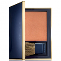 Estée Lauder Blush 'Pure Color Envy - Sculpting' - #Brazen Bronze 7 g