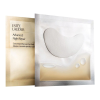 Estée Lauder Advanced Night Repair Eye Mask 4 units