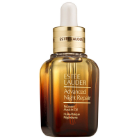Estée Lauder Advanced Night Repair Recovery  Mask in Oil  - 30 ml