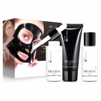 Pil'aten Blackhead Dreiteiliges Blackhead Extraction Set