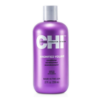 CHI 'Farouk - Chi Magnified Volume' Conditioner 350ml