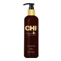 CHI Farouk - Chi Argan Oil Conditioner 739ml