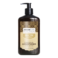 Arganicare 'Castor Oil - Restoring Ultra-nourishing Organic' Conditioner - 400 ml