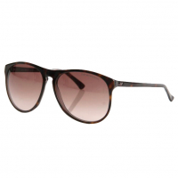 Emporio Armani Men's Sunglasses
