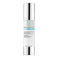 Md Formula P.h.D. Overnight Cell Renewal Facial Complex - 50ml
