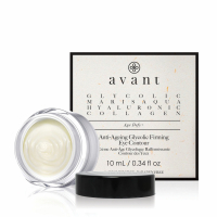 Avant Eye care - 10ml