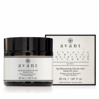 Avant Care mask - 50ml