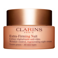 Clarins Extra-Firming Night Rejuvenating Cream - 50ml