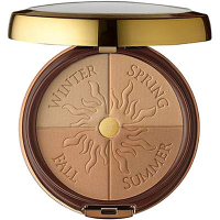 Physicians Formula Season to Season Bronzer