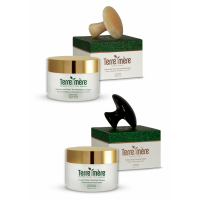 Terre Mère Advanced Revitalizing Set