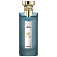 6ec1657b0c21 Bvlgari Eau Parfumée au Thé Bleu Eau de Cologne 75ml