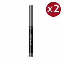 L'Oréal Paris Infallible Eyeliner - Waterproof
