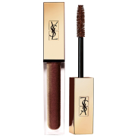 Yves Saint Laurent Mascara Vinyl Couture - I'm the Illusion # 4