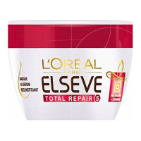 Elsève Total Repair 5 Maske