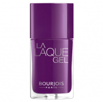 Bourjois Nails La Laque Gel - 10 ml