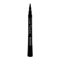 Bourjois 'Feutre Slim' Eye-Liner - #11 Black 0.8 ml