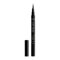 Bourjois Eyeliner Feutre Slim - #16-black 0,8 ml