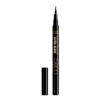 Bourjois Eyeliner Feutre Slim - 0,8 ml
