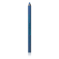 Bourjois 'Contour Clubbing Waterpoof' Eye-Liner - #061 Denim Pulse 1.2 g