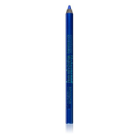 Bourjois 'Contour Clubbing Waterpoof' Eye-Liner - #063 Sea Blue Soon 1.2 g