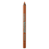 Bourjois 'Contour Clubbing Waterpoof' Eye-Liner - #064 Exuberant Orange 1.2 g