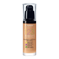 Bourjois 123 Perfect Liquid Foundation - 30 ml