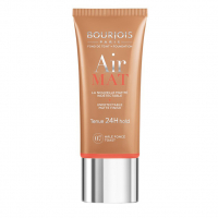 Bourjois Air Mat Fond De Teint 24H - 30 ml