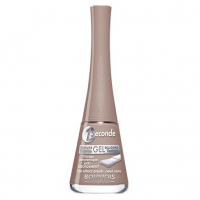 Bourjois 1 Seconde Nail Polish - 9 ml