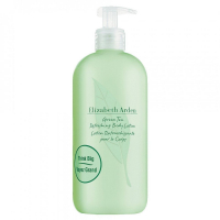 Elizabeth Arden Green Tea Körper Lotion - 500ml