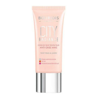 Bourjois City Radiance Foundation Brightening Effect - 30 ml