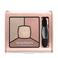 Bourjois Eyeshadow Smoky Stories - 3,2 gr