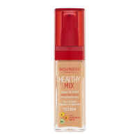 Bourjois Healthy Mix Foundation 16H - 30 ml