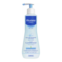 Mustela 'Baby' Cleansing Water - 300 ml