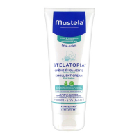 Mustela 'Stelatopia Emollient' Cream - 200 ml