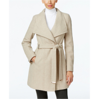 Calvin Klein Women's Coat