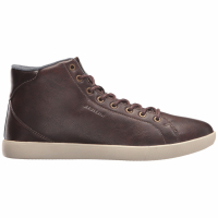Tommy Hilfiger Men's 'Talis' High-Top Sneakers