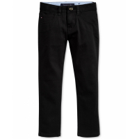Tommy Hilfiger Little Boy's 'Trent' Trousers