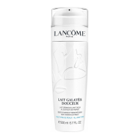 Lancôme 'Douceur Lait Galateis' Make-up Remover Lotion - 200 ml