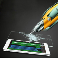 Bluteck Anti-Glare iPad Mini Protective Films