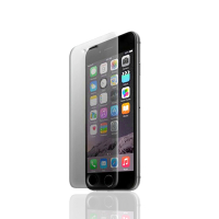 Bluteck Screen Protection Film Shatterproof Tempered With Glass - iPhone 6 plus