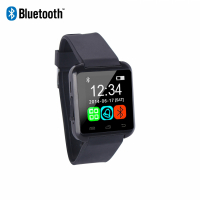 Bluteck Connected Bluetooth watch