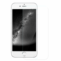 Bluteck Protective screen film tempered glass compatible iPhone 7+