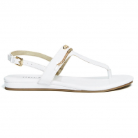 Guess Women's 'Jaxson' Flat Sandals