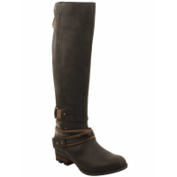 Sorel Women's 'Lolla Tall' Boots