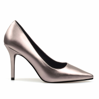 Jady Rose Pumps für Damen