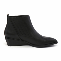 Jady Rose Women's Ankle Boots