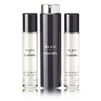 Chanel Bleu de Chanel Travel Spray - Rechargeable