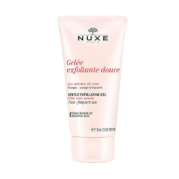 Nuxe Gentle Exfoliating Gel Face - 75ml