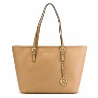 MICHAEL Michael Kors Women 'Jet Set Travel Medium' Tote Bag